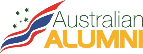 Australian Alumni Logo - Shirt2inch-High Res - Copy